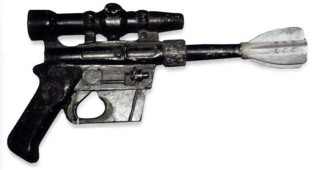 File:DL-21 blaster pistol.jpg