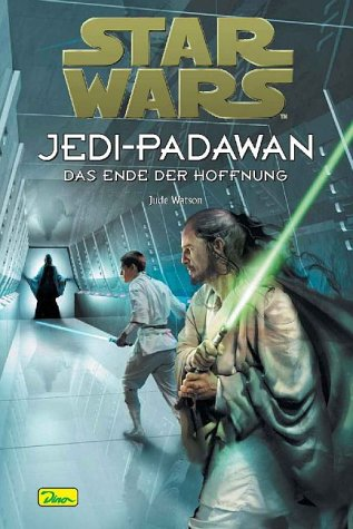 File:JediApprentice 15 De.jpg