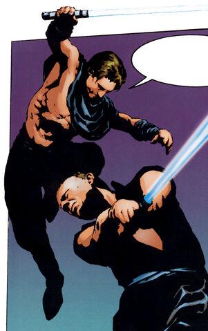File:Corran Kam duel.jpg