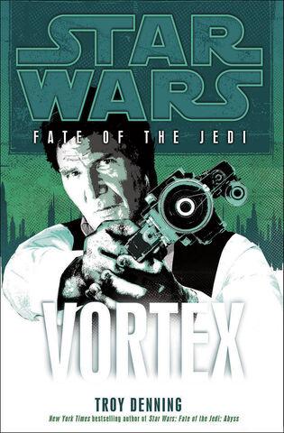 File:Vortex cover.jpg