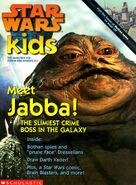 Star Wars kids 13