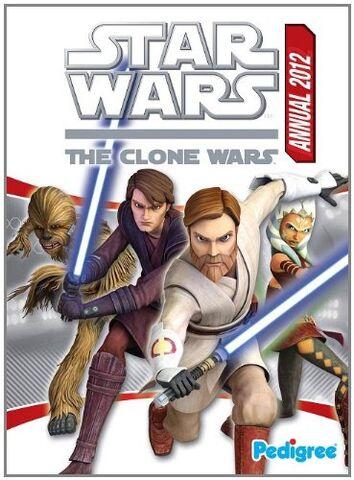 File:TheCloneWarsAnnual2012.jpg