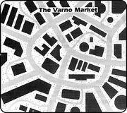 VarnoMarket-GG8p84