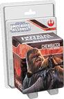 ChewbaccaAllyPack.jpg