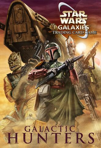 File:Galactic Hunters rulebook.jpg