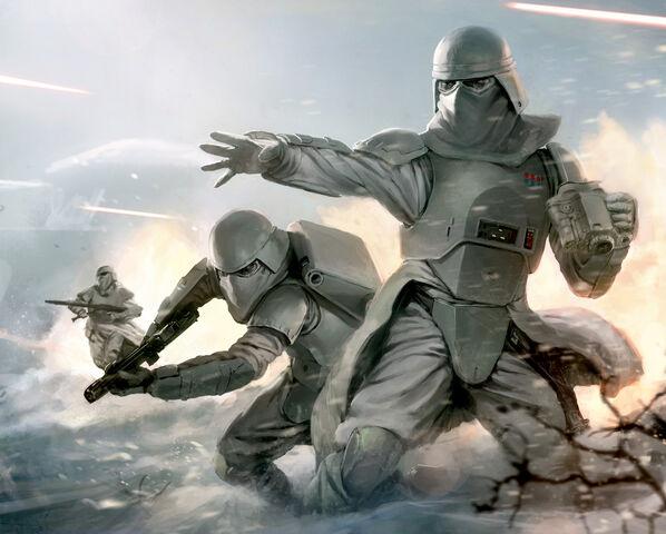 File:Snowtrooper Captain.jpg