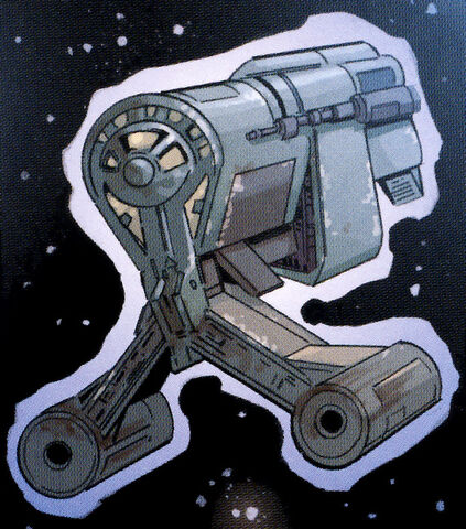 File:Azlyns ship uncloaked.jpg