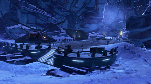 File:Imperial Base Camp.png