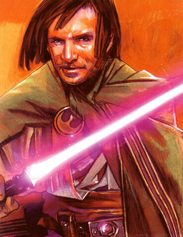 File:Jedi Master Kyp Durron.jpg