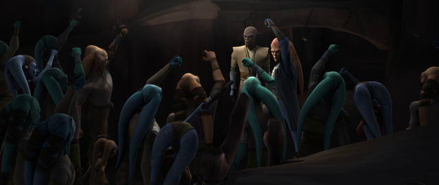 File:Twi'lek freedom fighters.png