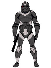Utapaushadowtrooper