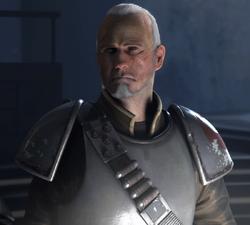 General Kota TFU2