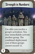 RebelTroopersAllyPack-StrengthinNumbers