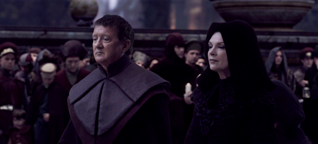 File:Funeral-Naberries.png