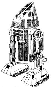 File:V-6 pilot droid-WEG.jpg