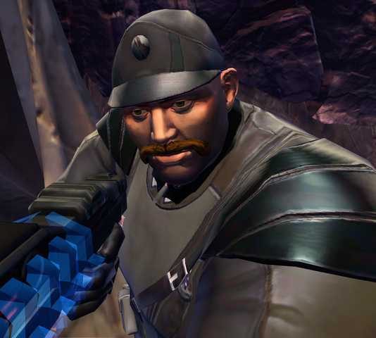 File:Ord Mantell commander.png