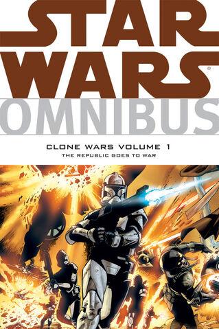 File:SWOmnibusCloneWarsV1Final.jpg