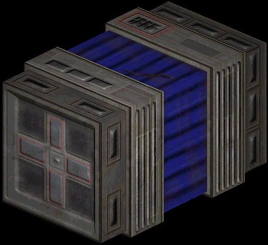 File:Class-K Cargo Container.jpg
