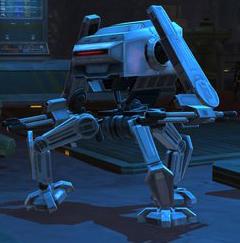 File:Sith war droid mk ii.jpg