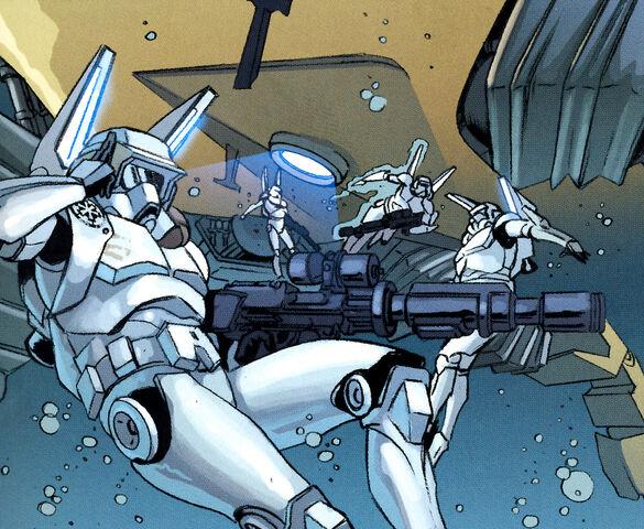 File:AlphaSquadron.jpg