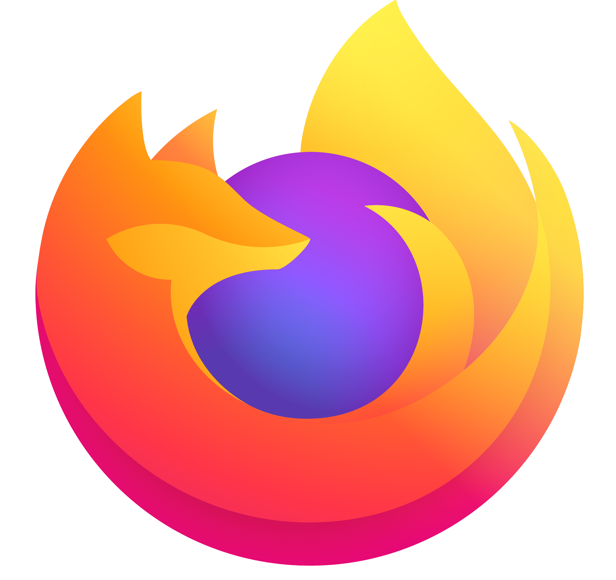 Файл:FirefoxLogo.png