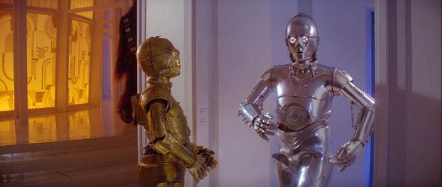 File:E-3POandC-3PO.jpg