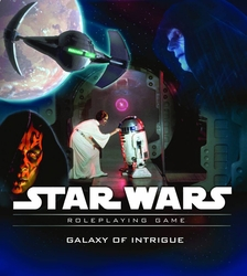 File:GalaxyOfIntrigueOldCover.jpg