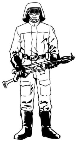 File:Imperial Army Trooper1.jpg