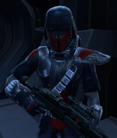 File:New Empire trooper.png