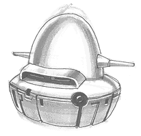 File:RBY head.png