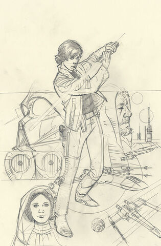 File:Rebel Heist 4 Sketch.jpg
