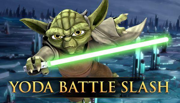 File:Yoda Battle Slash.jpg