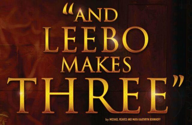 File:And Leebo Makes Three.jpg