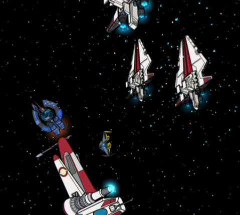 File:Space Battle.jpg
