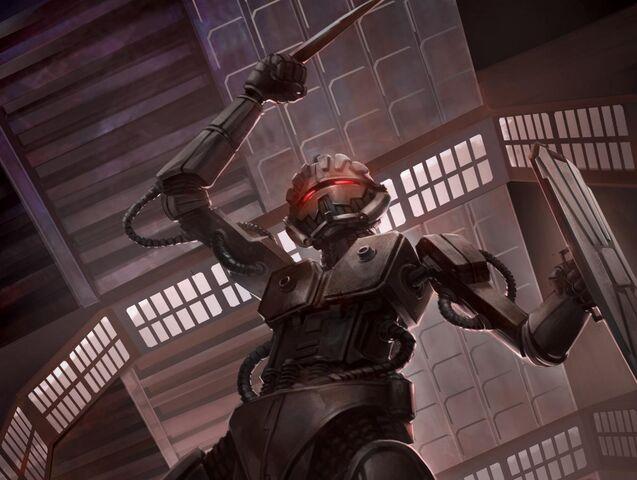 File:Darktrooper phase1-HaL.jpg