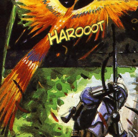 File:Haroot.jpg