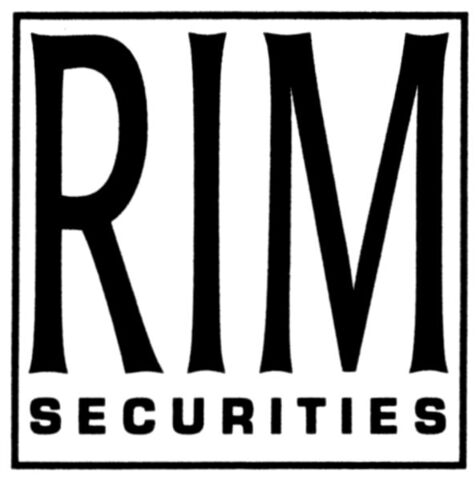File:Rim Securities.jpg