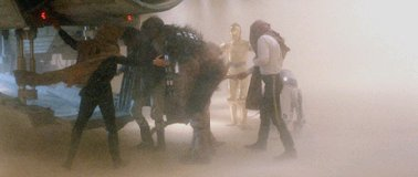 File:EP6 Tatooine sandstorm.jpg