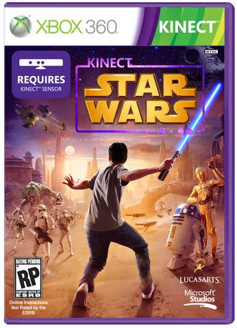 File:Kinectstarwars-cover.jpg