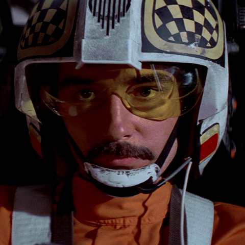 File:Biggs.png