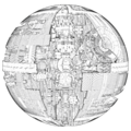 Death Star Schematic FH.png