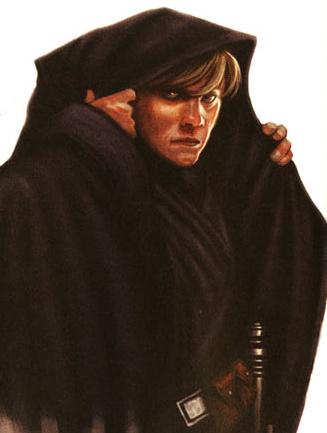 Soubor:Grand Master Skywalker JATM.jpg