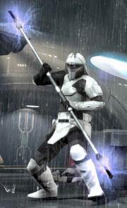Imperialriottrooper-FU2