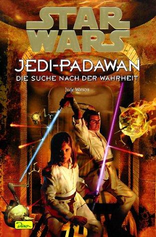 File:JediApprentice 9 De.jpg