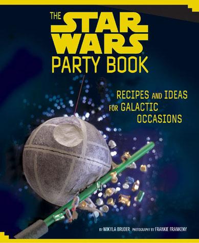 File:PartyBook.jpg