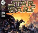 Star Wars Republic 7: Muukalainen, osa 1