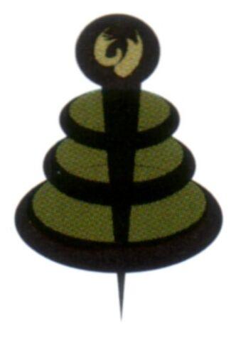 File:Colicoid Creation Nest Logo.jpg