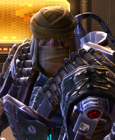 File:Braxx the Bloodhound.png