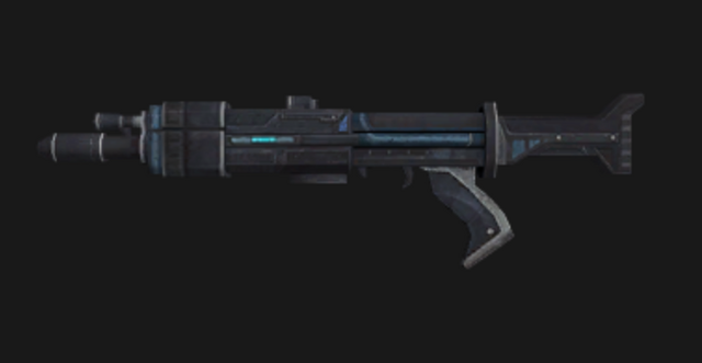 File:E-301 repeating carbine.png