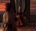 Mundi Skywalker.png